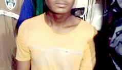 PBI arrests youth over Gazipur quadruple murder