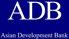 ADB must increase engagements in PPPs...