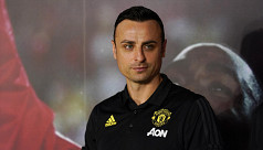 Berbatov says Liverpool fully deserve title