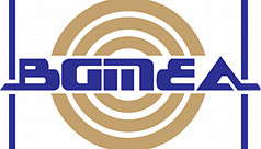BGMEA: Shut down factories till April 11