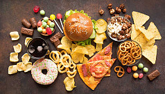 Govt to formulate policy to limit trans fats in food