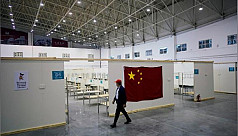 China wants 'sister cities' in...