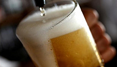 Beer may lose its fizz as CO2 supplies...
