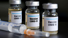 Pakistan launches Phase III trials for Chinese Covid-19 vaccine