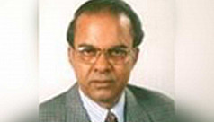Tradelinkers MD MA Salam Chowdhury passes...