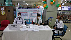 As infection rate steepens in India, experts daunted by prospect of South Asia spread