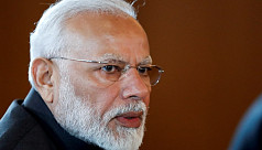 Modi to get Covid vaccine in next phase of India's mega inoculation drive