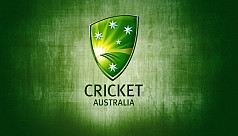 Cricket Australia braces for $85m revenue loss