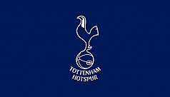 One positive result at Spurs in latest Premier League COVID-19 tests