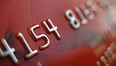 A good time to ease credit card restrictions