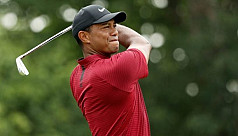 Tiger, Koepka, McIlroy among exempt...