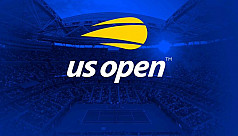 US Open fate to be decided in June,...