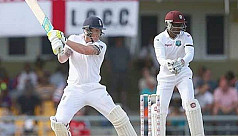 West Indies postpone three-test tour...