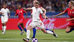 Uefa gives women's European Championship...