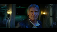 Harrison Ford investigated for latest...