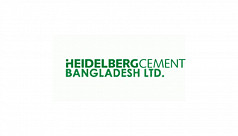 HeidelbergCement relegated to 'Z' category