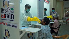 Coronavirus: India set to produce 2m...