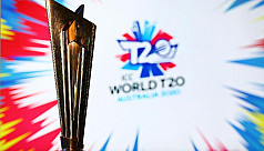 ICC meeting: Board defers decision on T20 World Cup till June 10