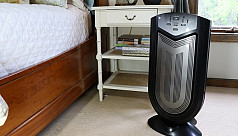 Air purifiers can be helpful? Here's...