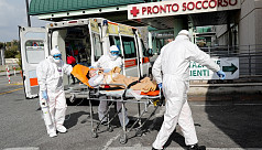 Italy doctors warn of 'bio bombs' from...