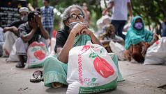 10mn people to get food aid across Bangladesh during Eid amid pandemic