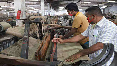 Monnujan: Govt will bring closed jute mills into production