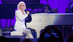 Virtual mega-concert celebrates health...