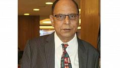 Journalist Roushanuzzaman laid to rest