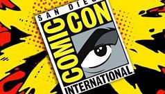 Comic-Con cancelled due to coronavirus