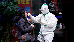 China approves trials for 2 more coronavirus...