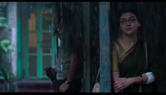 Jaya Ahsan's Bini Sutoy among top 20 Indian films of 2019