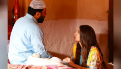 Ramadan period drama with Jewish characters stirs debate in Middle East