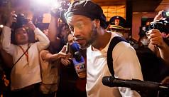 Ronaldinho set for August 24 release