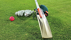 Ban bouncers in junior cricket, says concussion specialist