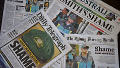 Sixty Australian newspapers to stop printing