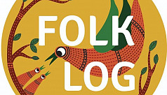 Folk tales find new home online