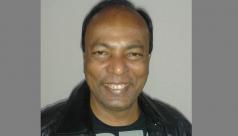 Rangpur AL leader Towhidur Rahman Tutul passes away