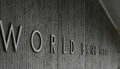 World Bank signs $202m financing agreement for food storage facilities in Bangladesh