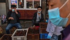 Wuhan's 'wet markets' struggle after...