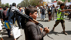 Yemen crisis deepens as separatists declare self-governance
