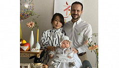 Lemos flies from locked days to family