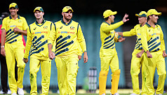Australia set dates for COVID-threatened India cricket tour