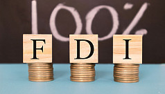 Bangladesh discusses FDI opportunities...