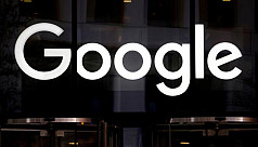 Google employees form workers' union in US