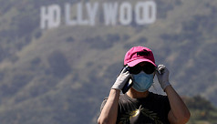 Hollywood productions can resume from June 12