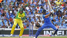India fine with playing entire Australia series in Adelaide