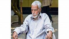 Ekushey Padak winning Prof Mujibur Rahman Devdas passes away