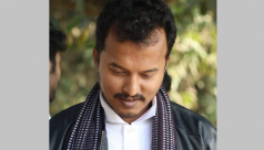 Rashtrochinta organizer Didar granted bail in DSA case