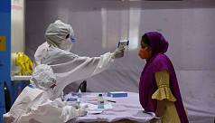Coronavirus: Bangladesh among the top 25 countries with highest number of cases
