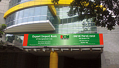 Bankers in fear after Exim Bank MD shot,...